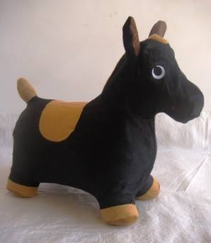 supplier kursi hewan, mainan hewan dipompa, supplier mainan hewan dipompa, hewan karet murah, kursi hewan murah, mainan kuda kudaan murah, supplier hewan karet, supplier mainan kuda kudaan,